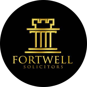 Fortwell Solicitors Logo